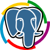 Association PostgreSQL-Fr